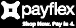 Payflex