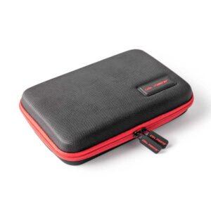Coil Master K Bag Mini