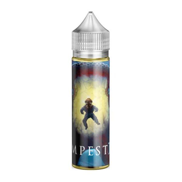 Emissary Elixirs Tempest Ice