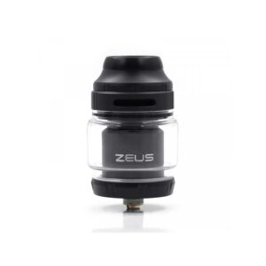 Geekvape Zeus X