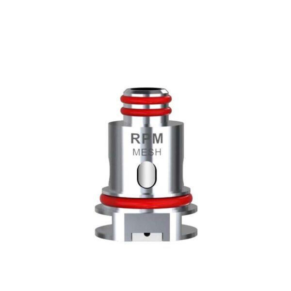 Smok RPM 0.3ohm Mesh MTL Coil