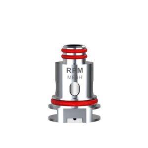 Smok RPM 0.4ohm Mesh Coil