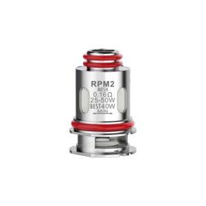 Smok RPM 2 Mesh 0.16ohm Coil