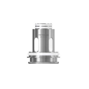 Smok TF BF Mesh 0.25ohm Coil