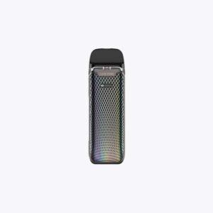 Vaporesso Luxe PM40 Black