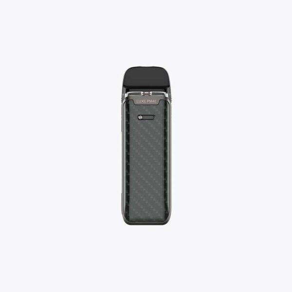 Vaporesso Luxe PM40 Carbon Fiber