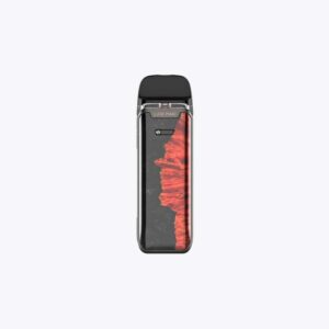Vaporesso Luxe PM40 Lava