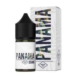 Wiener Vape Co Panama Salts