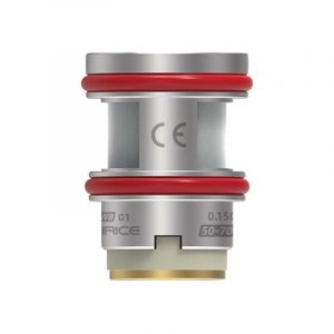 Wirice Launcher 0.15ohm coil